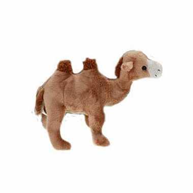 Kamelen knuffeltje
