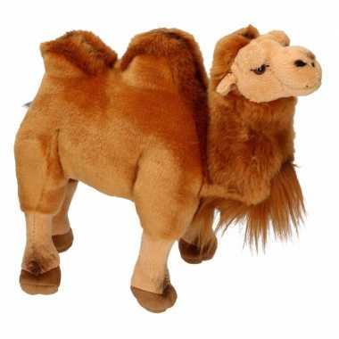 37e886de41444a Knuffeltjes kameel | Knuffel-kwijt.nl