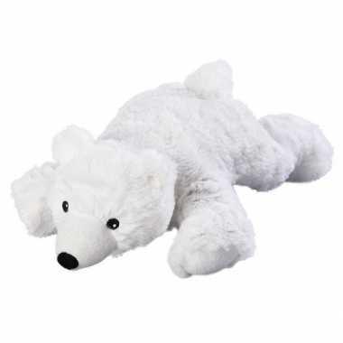 Magnetron ijsbeer knuffeldier