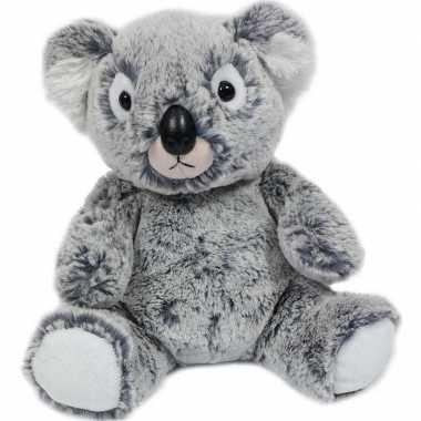 Pluche koala knuffel