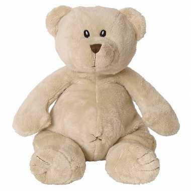 Teddybeer Buster pluche  knuffel
