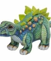 Dinosaurus knuffel 10143404